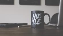 Parlons entrepreneuriat