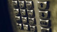 Conseils pour ceux qui n'aiment pas la prospection téléphonique