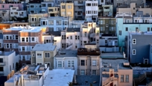 Comment protéger nos investissements immobiliers