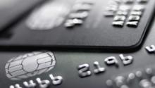 Tout savoir sur les bureaux de crédit