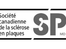 Société canadienne de la sclérose en plaques